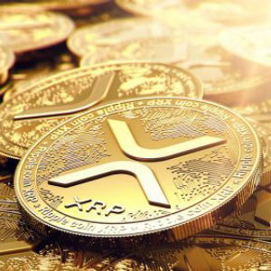 XRP Market Performance: XRP Price Is Going Down but It May Start Increasing Again Soon