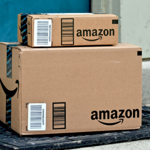 Amazon (AMZN) Stock Drops After Hours as Coronavirus in China Threatens Amazon Sellers
