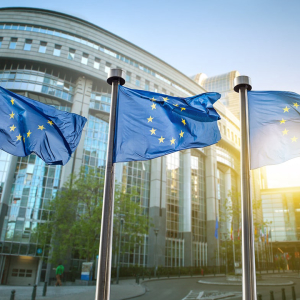 European Commission Unveils Plans for 750B Euro Recovery Fund to Support EU Region