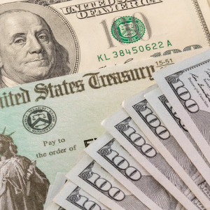More Stimulus Checks in U.S. Expected, What About $2K per Month?