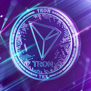 Binance to List TRON Despite Scam Allegations by Jared Tate