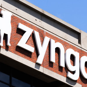 Zynga (ZNGA) Stock Jumps 5%, Firm to Acquire Turkish Mobile Gaming Company Peak for $1.8B