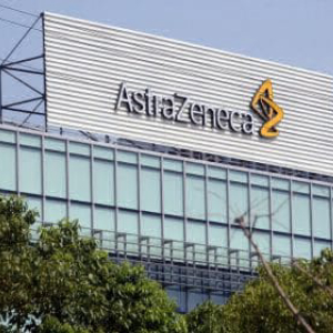 AZN Stock Slightly Down, AstraZeneca Resumes Vaccine Trials in Japan, in Talks with U.S. Authorities