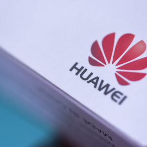 Huawei's Founder Joins PBOC in Supporting 'Chinese Libra' Creation