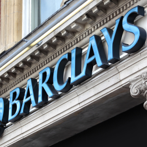 Barclays Broke Up with Coinbase and Put Crypto Relations to Cold