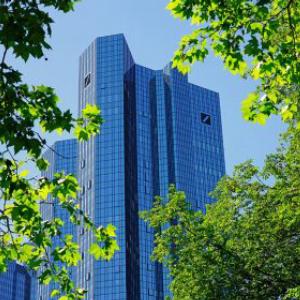 European Stock Under Pressure As FinCEN Documents Reveal Deutsche Bank Suspicious Transactions