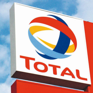 Total (TOT) Stock Jumped Nearly 7% in Pre-market Though Company Reports Disappointing Q1 Earnings