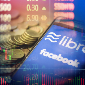 U.S. CFTC Chairman Unsure about Libra's Status