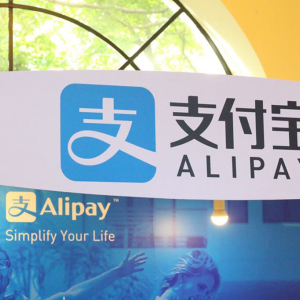 Ant Financial's Alipay Rapidly Forays Into Europe