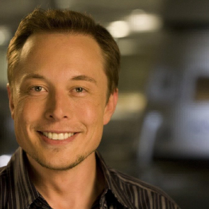 Binance CEO Advocates Elon Musk's Name to Take the Bitcoin Lightning Torch