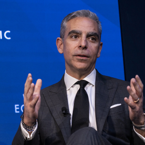 Davos 2020: Facebook's Libra Is Driving Talks about CBDC in the World