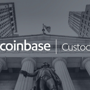 Coinbase Custody Now Manages $1 Billion of Crypto, Brian Armstrong Says