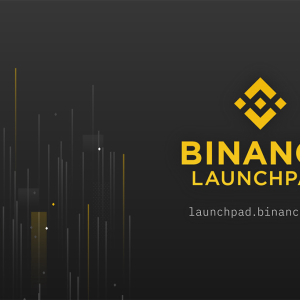 Perlin Concludes Successful IEO Setting New Binance Launchpad Record