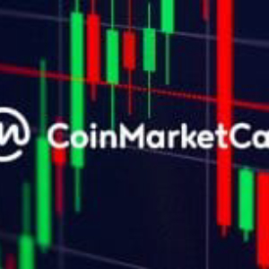 CoinMarketCap Admits Fake Crypto Volume Allegations, Plans for a New Set of Tools