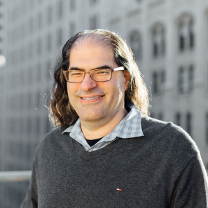 Ripple CTO David Schwartz Reveals Reasons Why Ripple Needs to Keep Selling XRP
