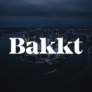 Bakkt Bitcoin Custody Warehouse Gets Ultra Secured and Available Worldwide