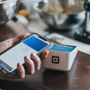 Square (SQ) Stock Growing as Q4 Earnings Top Expectations