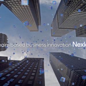 Samsung SDS Forays into India's Blockchain Market with Its Nexledger Platform