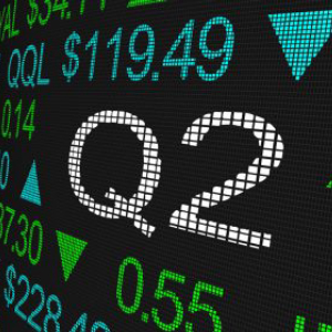 Q2 2020 Earnings Season: Netflix, Citi, Delta and Other Stock to Watch