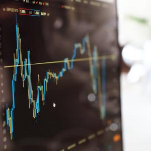 Markets Finished Week in Red amid Coronavirus Epidemic