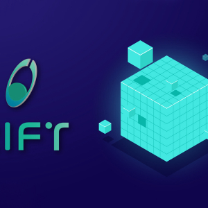 How RIFT Protocol Outperforms Sharding