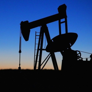 OPEC+ Fails to Reach Consensus on Cutting Oil Production, Crude Prices Fall to 2017 Lows