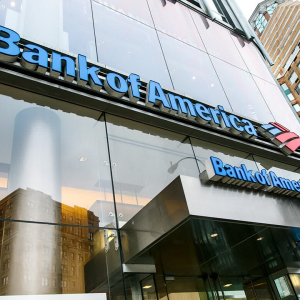 Bank of America Tests Ripple's DLT but Has No Plans to Use XRP Yet