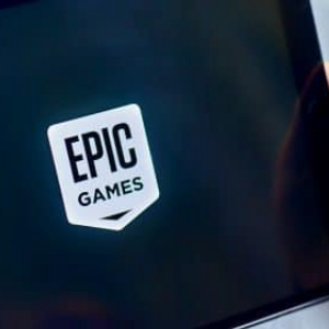 Sony Acquires $250 Million Stake in Creator of Fortnite Epic Games