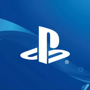 Sony PlayStation 5 Officially Launches in 2020 with a New Controller