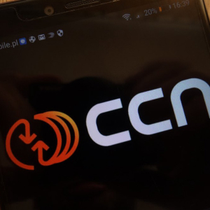 Better Than Jesus: CCN Came Back From the Dead