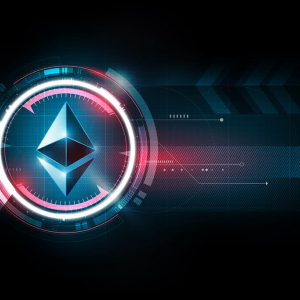 Ethereum 2.0 Will Impress Public with Totally Audited Code