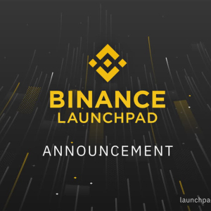Binance Updates Token Sale Format on Launchpad Platform, Binance Coin Shoots 10%