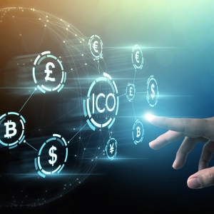 Dynamic Coin Offering (DYCO) to Displace Traditional ICO, IEO and STO Crowdfunding