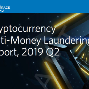 CipherTrace Report: Cryptocurrency Exit Scams Swallowed $4.3 Billion in 2019
