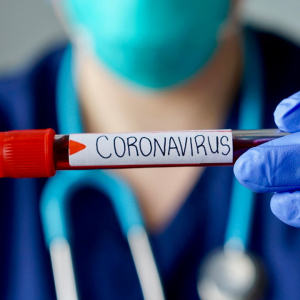 Coronavirus Stocks: Why Gilead Sciences, Moderna, Inovio Pharmaceuticals, Novavax Rose