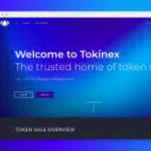 Bitfinex Expands Its Ecosystem Launching IEO Platform Tokinex
