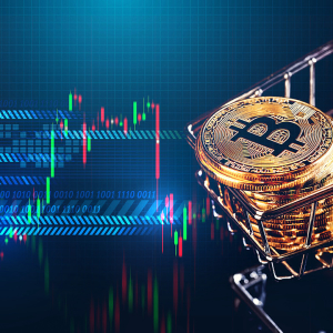 Bitcoin Price & Technical Analysis: BTC Ready to Go Ahead