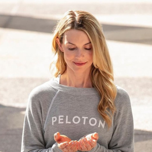 Peloton (PTON) Stock Down 4%, Could Be Much Stronger after Coronavirus Shutdowns End