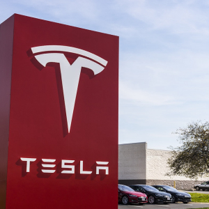 Tesla Reaches Agreement with German Authority for Gigafactory Construction near Berlin