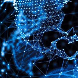 SDChain on Blockchain Technology and Application Summit (BTA)