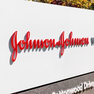JNJ Stock Up 1%, Johnson & Johnson Begins Final Trial of One-Shot Coronavirus Vaccine