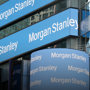 Will Morgan Stanley Suffer Consequences After Uber's Horrific IPO?