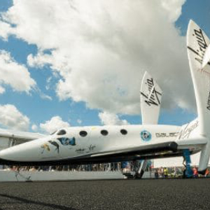 Virgin Galactic (SPCE) Stock Up 1% after Bullish Call by Cowen Analyst Oliver Chen