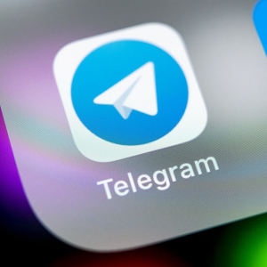 Battle between Telegram and SEC May Push Crypto Legislation, Blockchain Association Says
