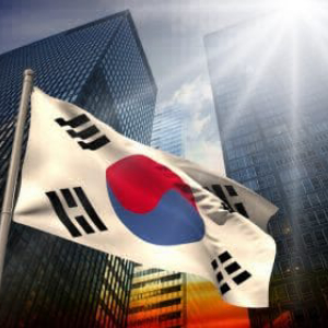 South Korean Government Is Determined to Move Its Trade Finance on Blockchain by 2021