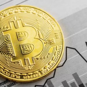 Bitcoin Price Below $9K, Morgan Creek Digital Co-Founder Targets $10K before BTC Halving