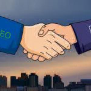 NEO Will Bring 100 Million US Dollars to Chain Plus·2019 Blockchain Digital Game Innovation Summit