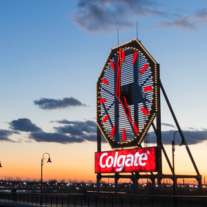 Colgate-Palmolive (CL) Stock Keeps On with Bullish Trend, Q4 Earnings Surpass Estimates