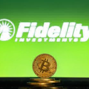 Fidelity Takes Over 10% in Bitcoin Mining Company Hut 8