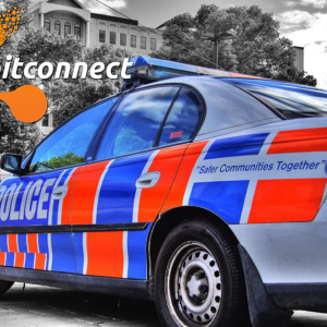 Did Christchurch Killer Invested in Crypto Scam Bitconnect?